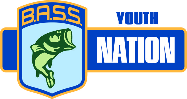 BASS Youth Logo 4C
